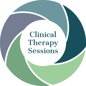 clinical therapy sessions figure