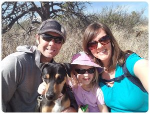 Melissa Wolak - Boulder Life Coach - Letting Go (2)