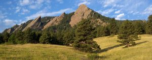 Recharge your Soul, Rewire for Life with Melissa Wolak, Boulder, CO - Boulder Flatirons