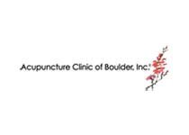 Melissa Wolak, MS | Acupuncture Clinic of Boulder