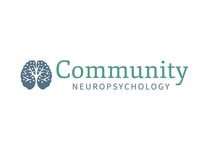 Melissa Wolak, MS on Community Neuropsychology