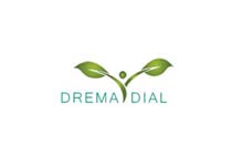 Melissa Wolak, MS on Dr. Drema Dial
