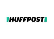 Melissa Wolak, MS on Huffpost
