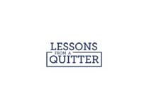 Melissa Wolak, MS on Lessons from a Quitter