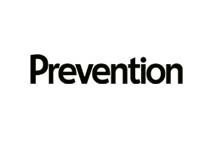 Melissa Wolak, MS on Prevention