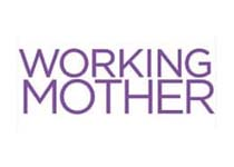 Melissa Wolak, MS as seen on Working Mother